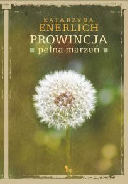 Okładka - Prowincja pełna marzeń