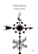 Ok�adka - Ksi�ga obrot�w