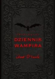 Ok�adka - Ba�nie braci Grimm