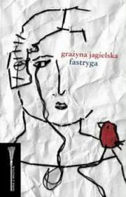 Ok�adka - Fastryga