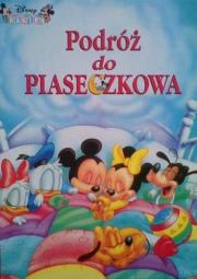 Ok�adka - Podr� do Piaseczkowa