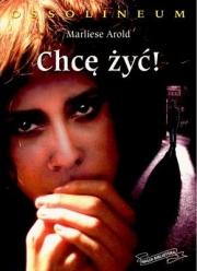 Ok�adka - Chc� �y�!