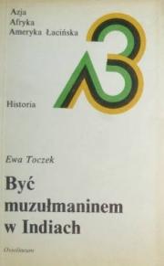 Ok�adka - Zmory