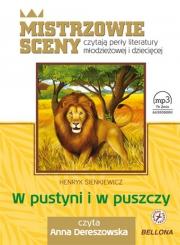Ok�adka - �ycie prywatne elit artystycznych Drugiej Rzeczypospolitej