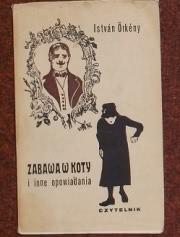 Ok�adka - Ca�a jaskrawo��