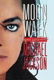 Ok�adka - Moonwalk