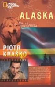 Ok�adka - Alaska. �wiat wed�ug reportera