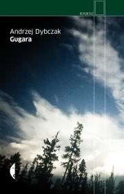 Ok�adka - Gugara
