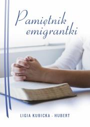Ok�adka - Panthea