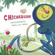 Ok�adka - Chichraszek