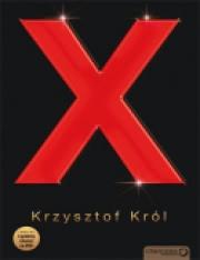 Ok�adka - Kodeks wygranych. X przykaza� cz�owieka sukcesu