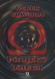 Ok�adka -  Projekt Omega