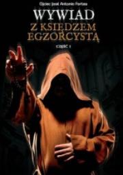 Ok�adka - Wywiad z ksi�dzem egzorcyst� cz. 1