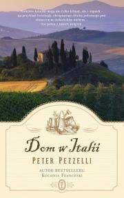 Ok�adka - Dom w Italii