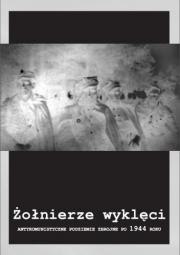 Ok�adka - Borusewicz. Jak run�� mur