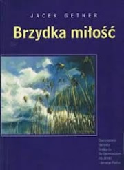 Ok�adka - Brzydka mi�o��