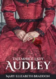 Ok�adka - Tajemnica lady Audley