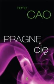 Ok�adka - Pragn� Ci�