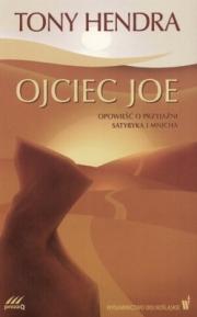 Ok�adka - Ojciec Joe