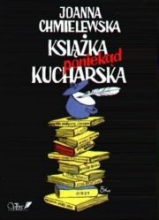 Ok�adka - Defence of History & Class Consciousness