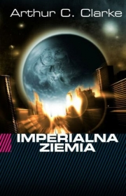 Ok�adka - Imperialna ziemia