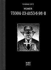 Ok�adka - Numer 73304-23-4153-6-96-8