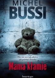 Okładka - Kapuściński non-fiction. Audiobook