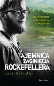 Ok�adka - Leszek Balcerowicz