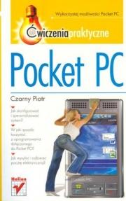 Ok�adka - Pocket PC �wiczenia praktyczne
