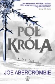 Ok�adka - P� kr�la