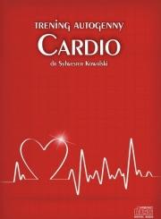 Okładka - Trening Autogenny Cardio