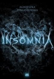 Ok�adka - Insomnia