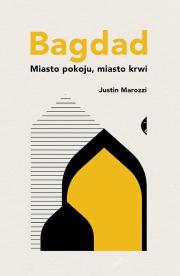 Okładka - Moscoviada