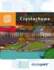 Ok�adka - Cz�stochowa. Miniprzewodnik