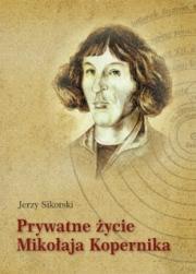 Ok�adka - Pomniki historii na Warmii i Mazurach