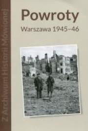 Ok�adka - Rok 1920. Wojna Polski z Rosj� bolszewick�