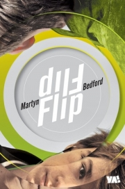 Okładka - Flip