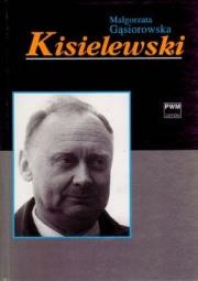 Ok�adka - Kisielewski