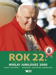 Ok�adka - Dialogi o naprawie Rzeczypospolitej