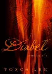 Ok�adka - Diabe�. Autobiografia
