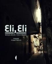 Ok�adka - Eli, Eli
