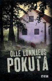 Ok�adka - Pokuta