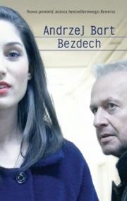 Ok�adka - Bezdech