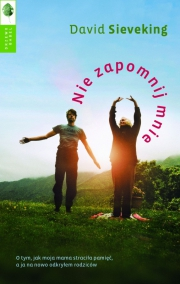 Ok�adka - Zahir