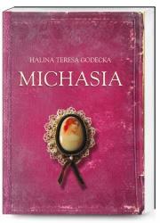 Ok�adka - Michasia