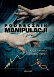 Ok�adka - Maria Konopnicka. Rozwydrzona bezbo�nica