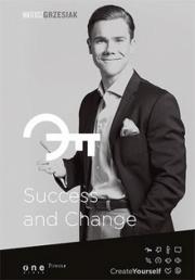 Ok�adka - Success and Change