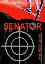 Ok�adka - Senator