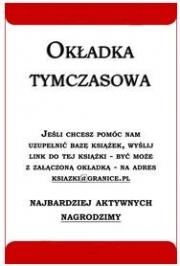Ok�adka - R�a frasobliwa