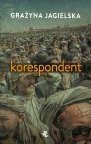 Ok�adka - Korespondent